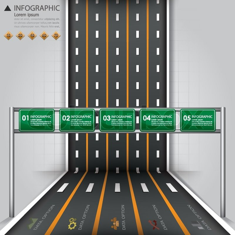 Road planning and design manual