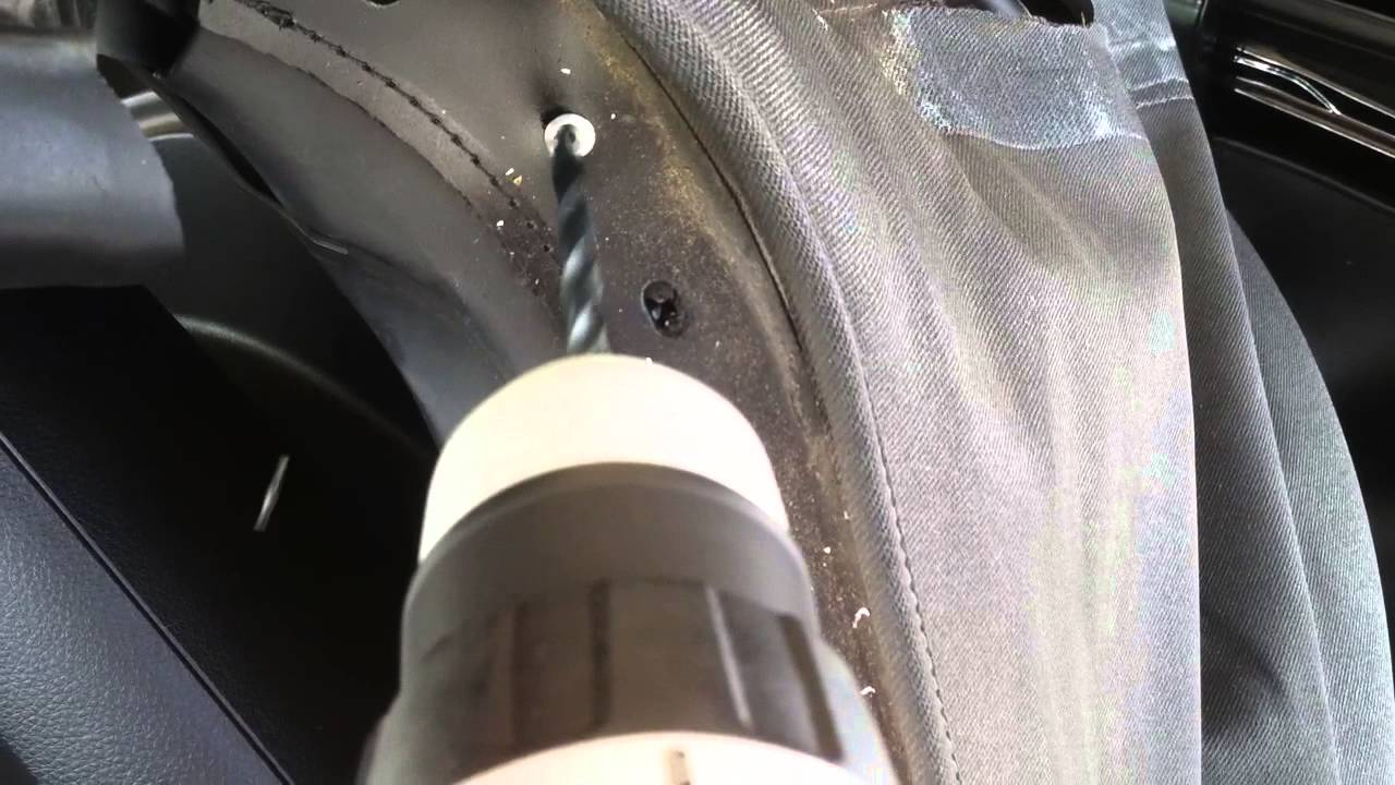 350z convertible top replacement instructions