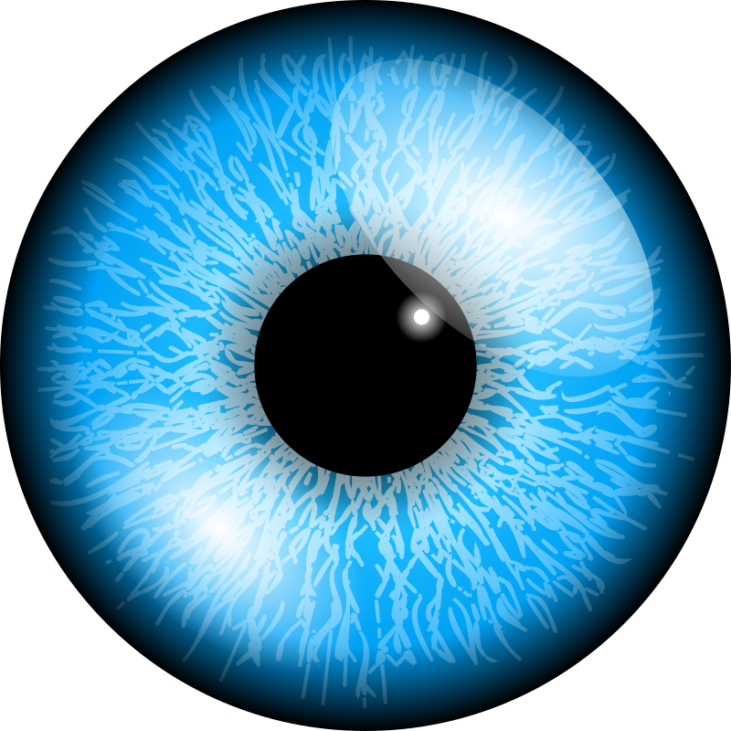 Eyes of glouphrie how to get blue circle