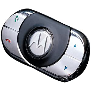 mbeat bluetooth car kit manual