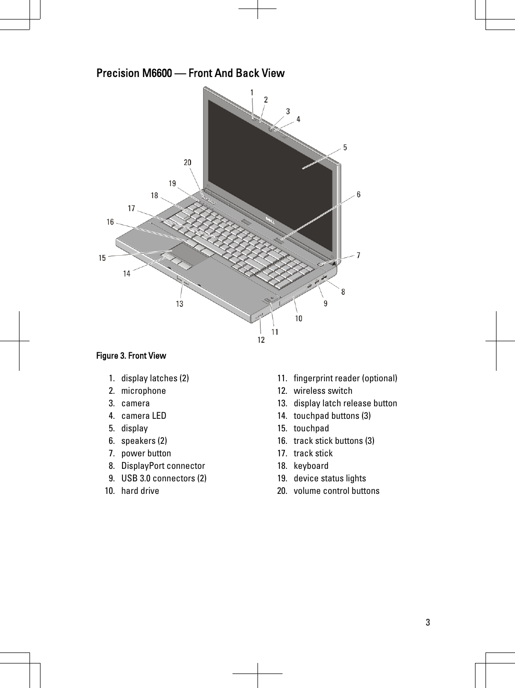 how to use dell subwoofer manual