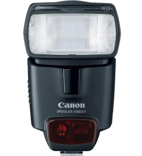 Canon 580ex ii manual download