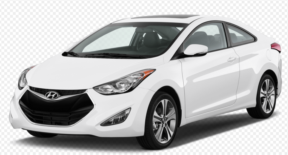 2018 hyundai elantra owners manual