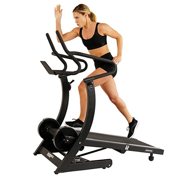 Freemotion i11 9 incline trainer manual