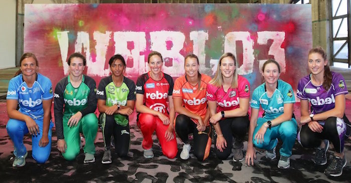 Big bash 2017 18 schedule pdf