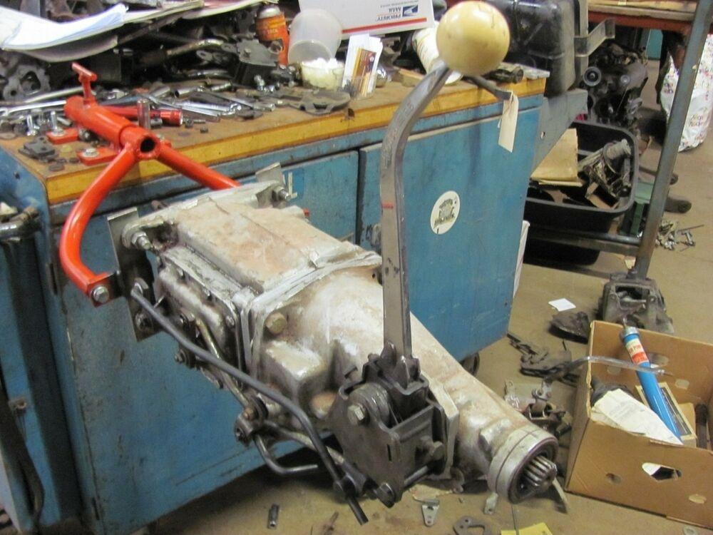 chevy 3 speed manual transmission linkage