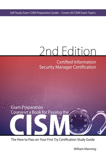 Certified protection officer manual pdf