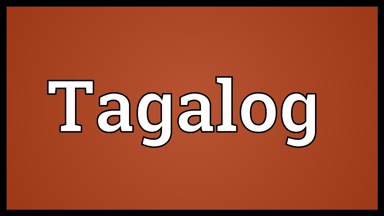Not applicable meaning in tagalog