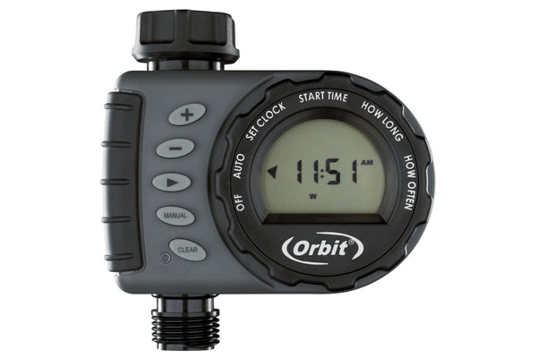 orbit tap timer gt16-11 manual