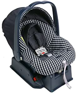 Peg perego primo viaggio infant car seat manual