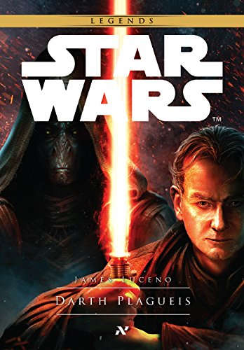 Star wars darth plagueis pdf download